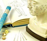 Boel Akupunktur behandler også for en række øjenlidelser
